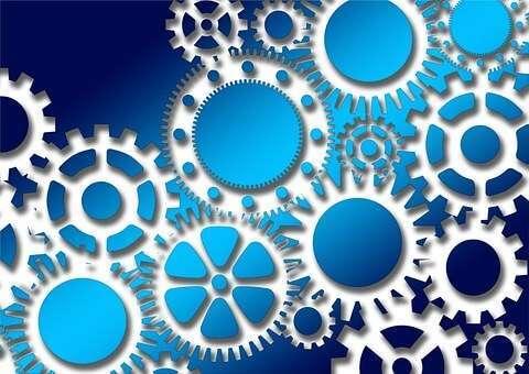 材料力学 はり,材料力学 梁,材料力学 はり 台形