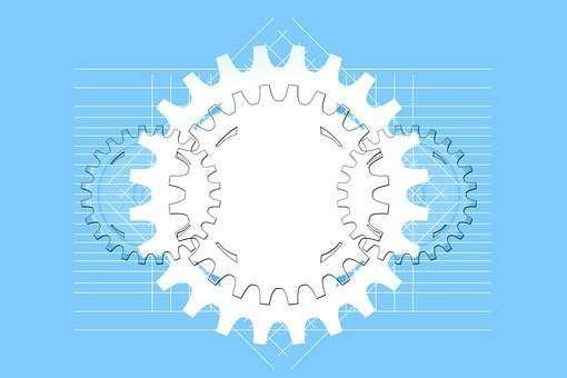 材料力学 ピン,材料力学 引張り応力,材料力学 せん断応力