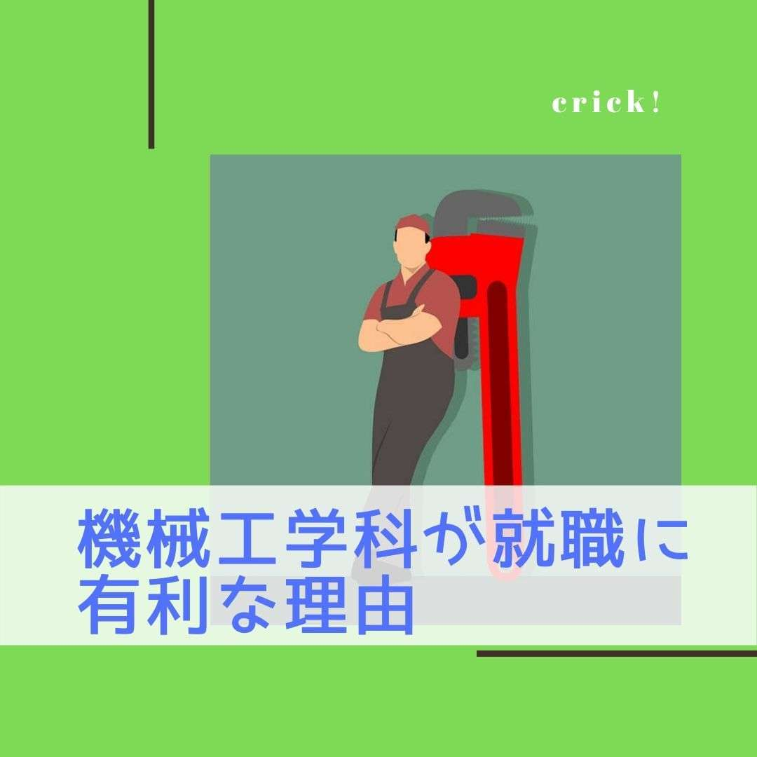 20191122110411