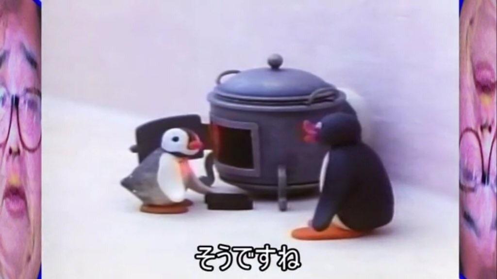 f:id:oribu_san:20170703012922j:image