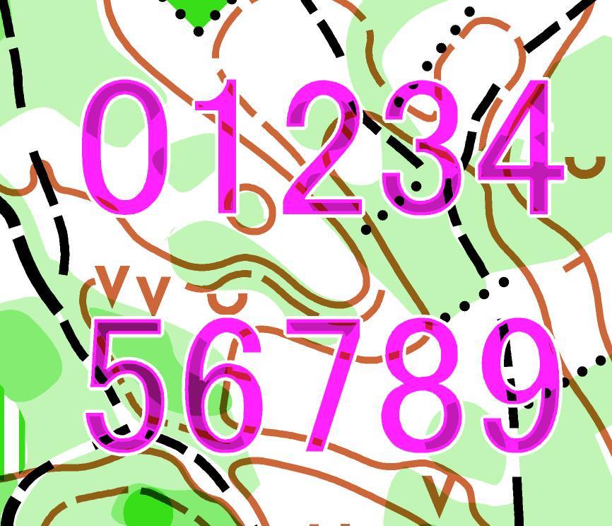 f:id:orienadvent:20161206074526p:plain