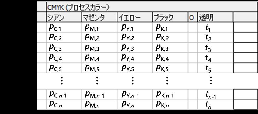 f:id:orienadvent:20161209224530p:plain