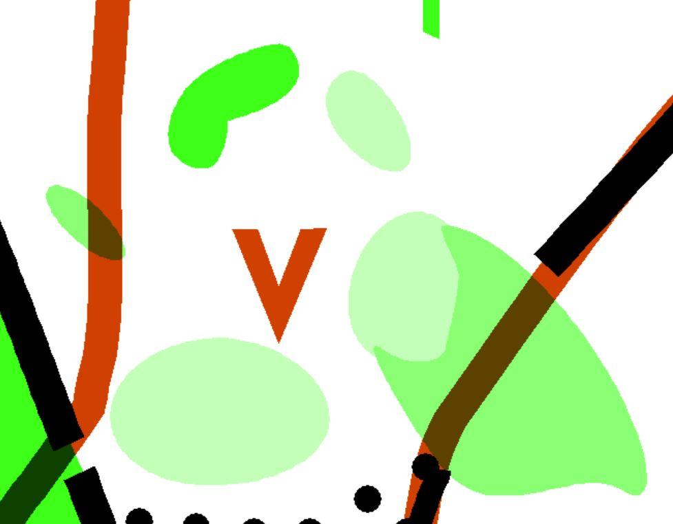 f:id:orienadvent:20171201133420j:plain