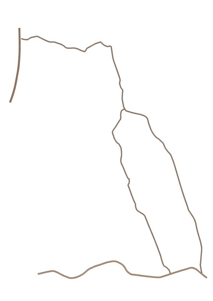 f:id:orienadvent:20171224170334j:plain