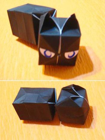 ハート 折り紙 折り紙教室 東京 : origami-noa.hatenablog.com