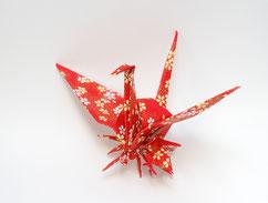 f:id:origami-noa:20160812133540j:plain
