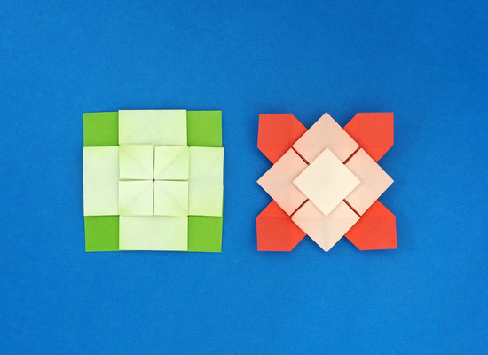 f:id:origami-noa:20160812133902j:plain