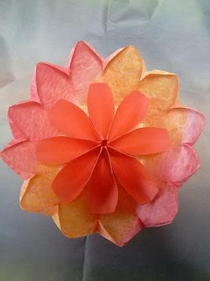 f:id:origami-noa:20160812134100j:plain