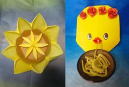 f:id:origami-noa:20160812134150j:plain