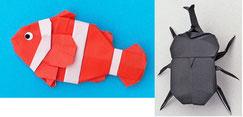 f:id:origami-noa:20160812134442j:plain