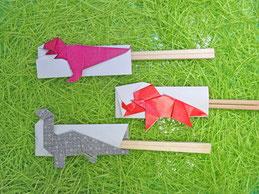 f:id:origami-noa:20160812134625j:plain