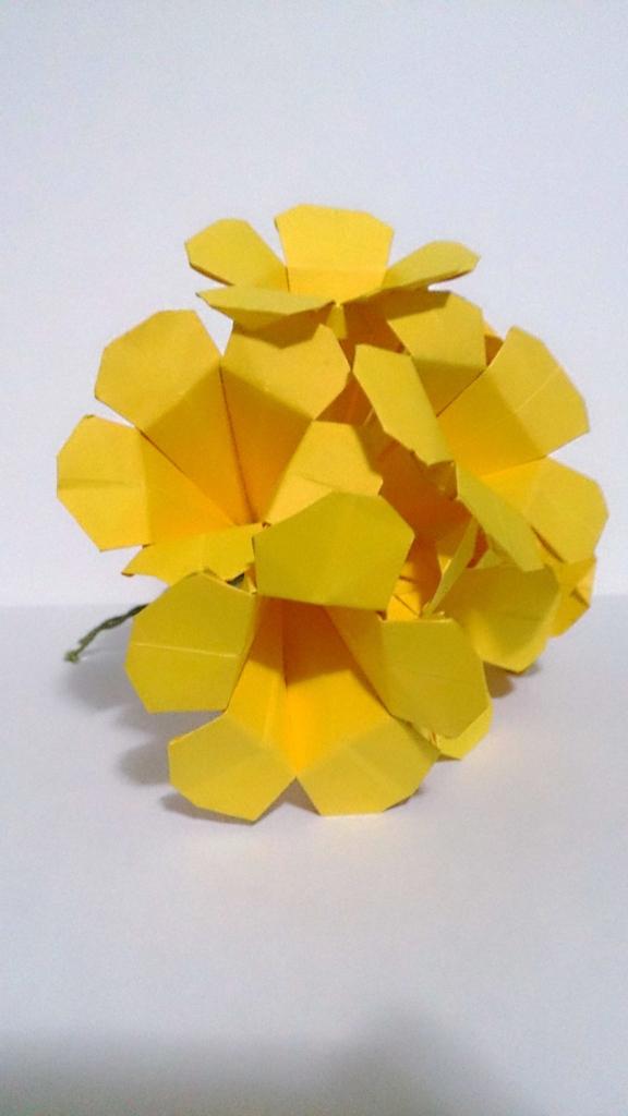 f:id:origami-noa:20160817122416j:plain