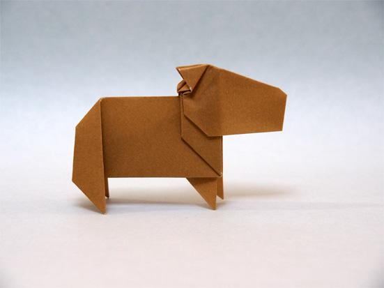 f:id:origami-noa:20160817123530j:plain