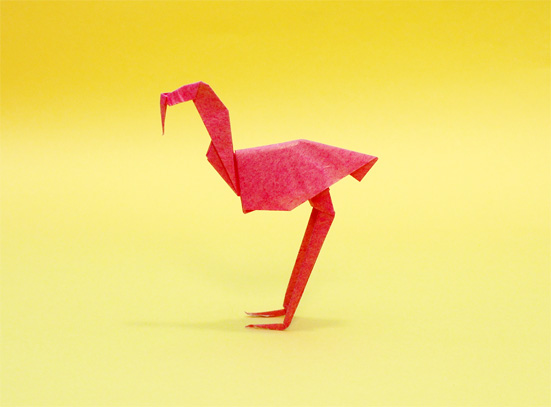 f:id:origami-noa:20160817123901j:plain