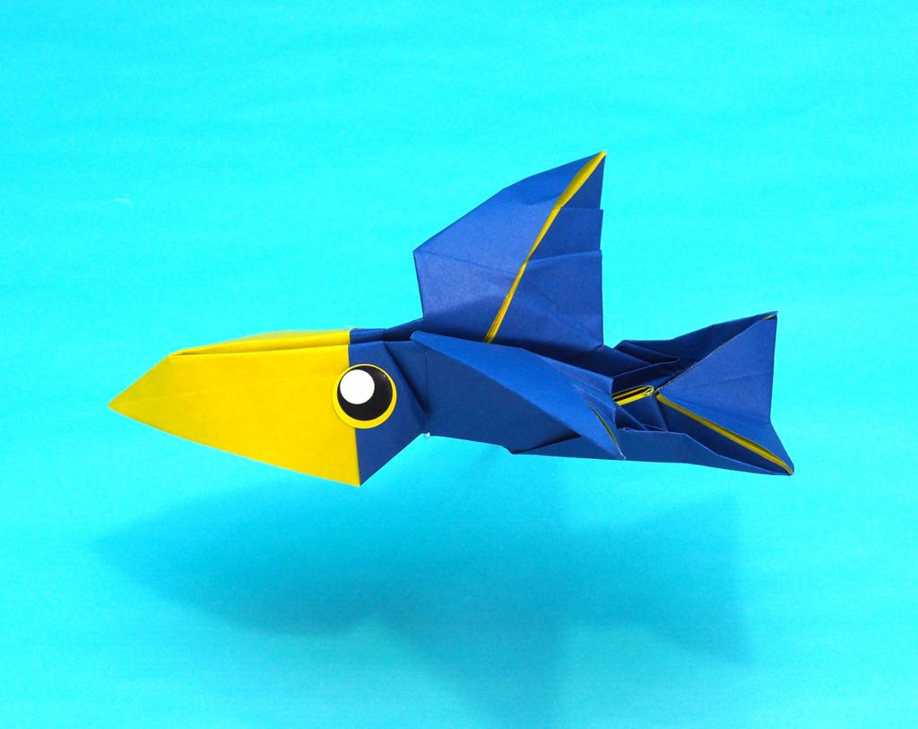 f:id:origami-noa:20160817124237j:plain