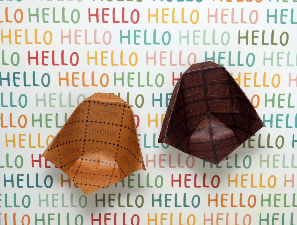 f:id:origami-noa:20160817140628j:plain