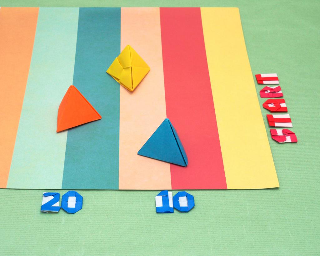 f:id:origami-noa:20160826121952j:plain