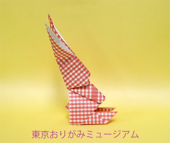 f:id:origami-noa:20160905122024j:plain