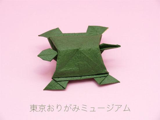 f:id:origami-noa:20160912115449j:plain