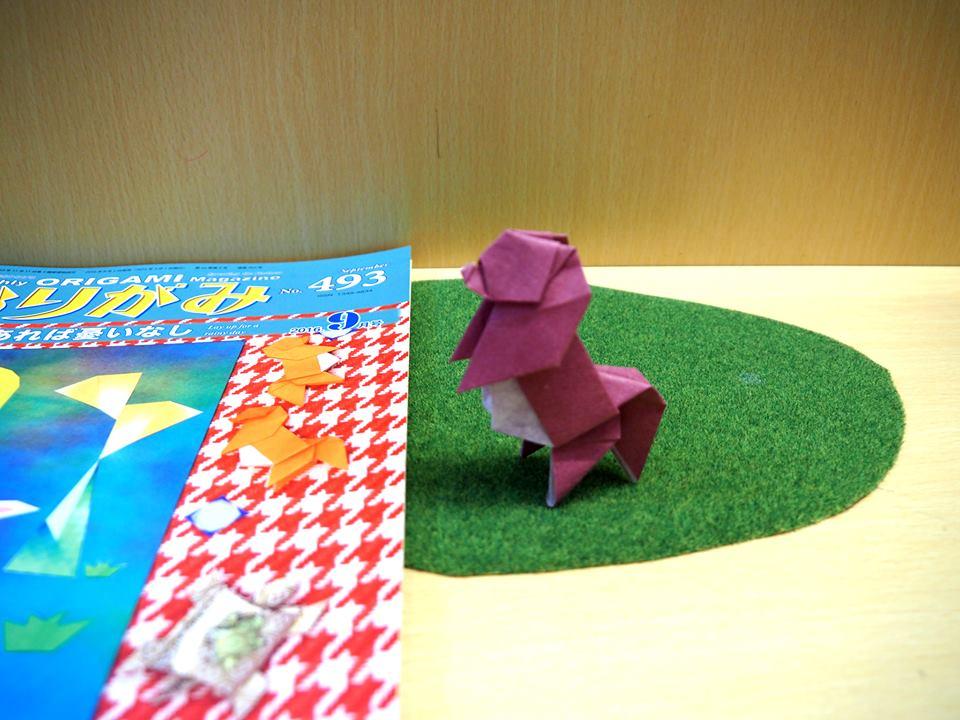 f:id:origami-noa:20160916170343j:plain