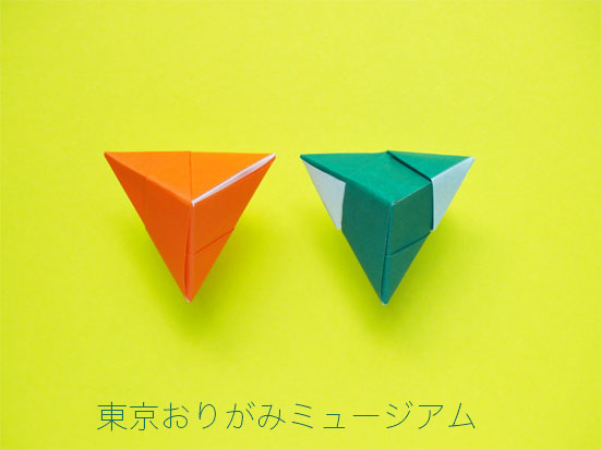 f:id:origami-noa:20160920183322j:plain