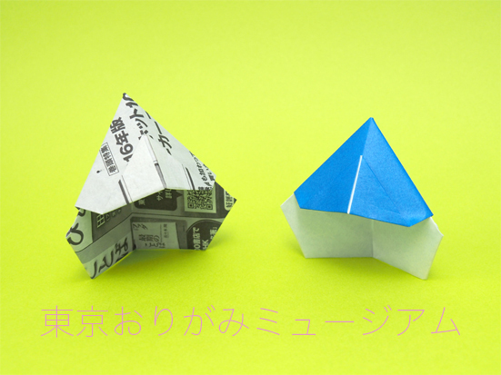 f:id:origami-noa:20160926115559j:plain