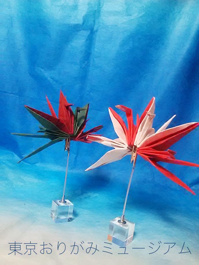 f:id:origami-noa:20161031124336j:plain