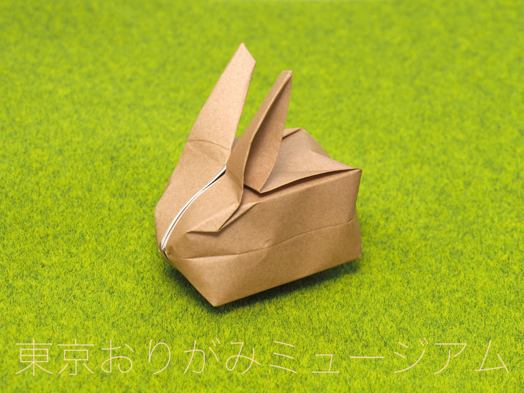 f:id:origami-noa:20161031124934j:plain