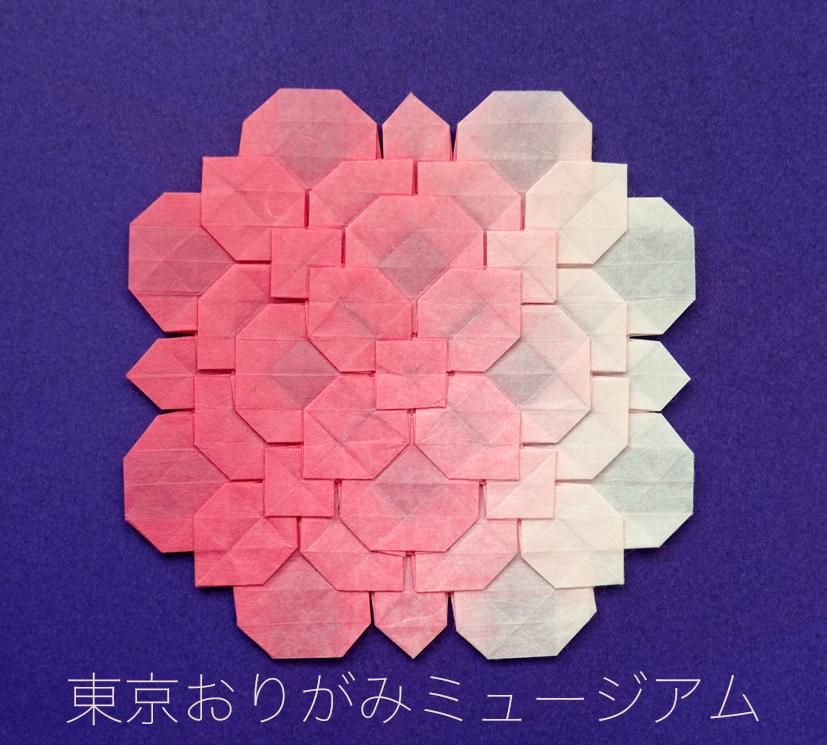 f:id:origami-noa:20161130162104j:plain