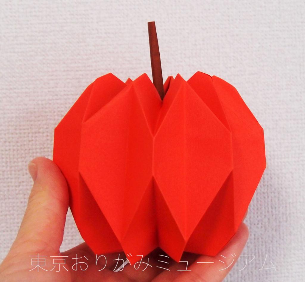 f:id:origami-noa:20161130162935j:plain