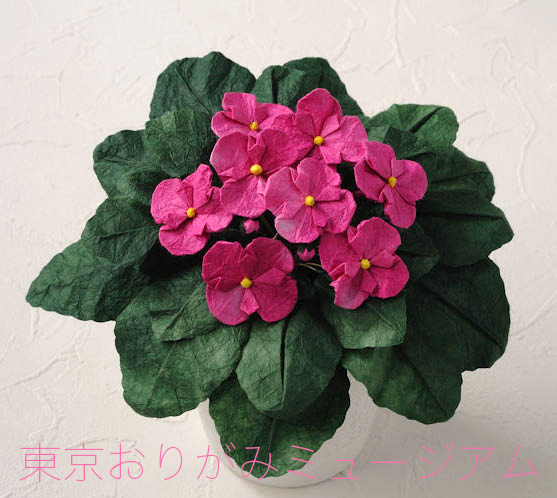 f:id:origami-noa:20161130163045j:plain