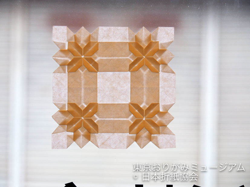 f:id:origami-noa:20161229122725j:plain