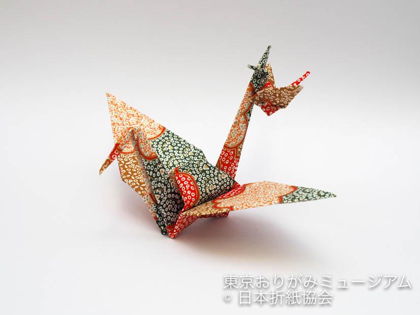 f:id:origami-noa:20161229130332j:plain