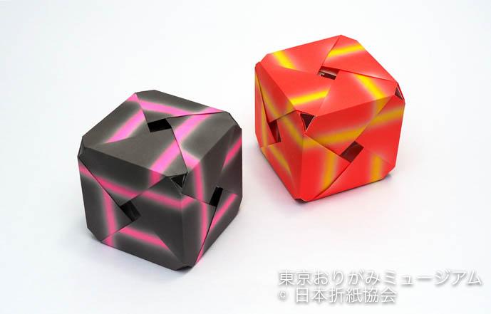 f:id:origami-noa:20161229130350j:plain