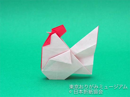 f:id:origami-noa:20161229150049j:plain