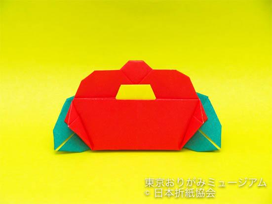 f:id:origami-noa:20161229151434j:plain