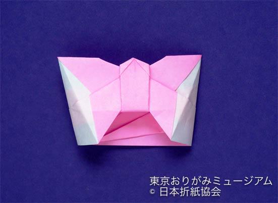 f:id:origami-noa:20161229151711j:plain