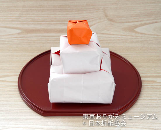 f:id:origami-noa:20161229151832j:plain
