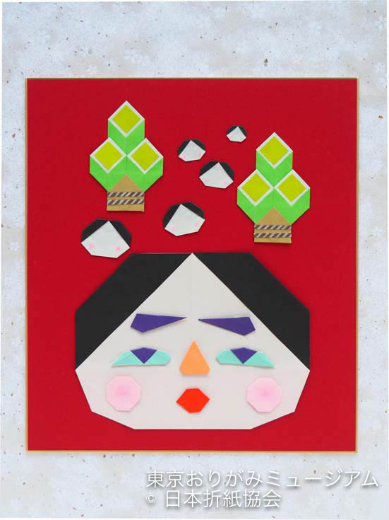 f:id:origami-noa:20161229152145j:plain