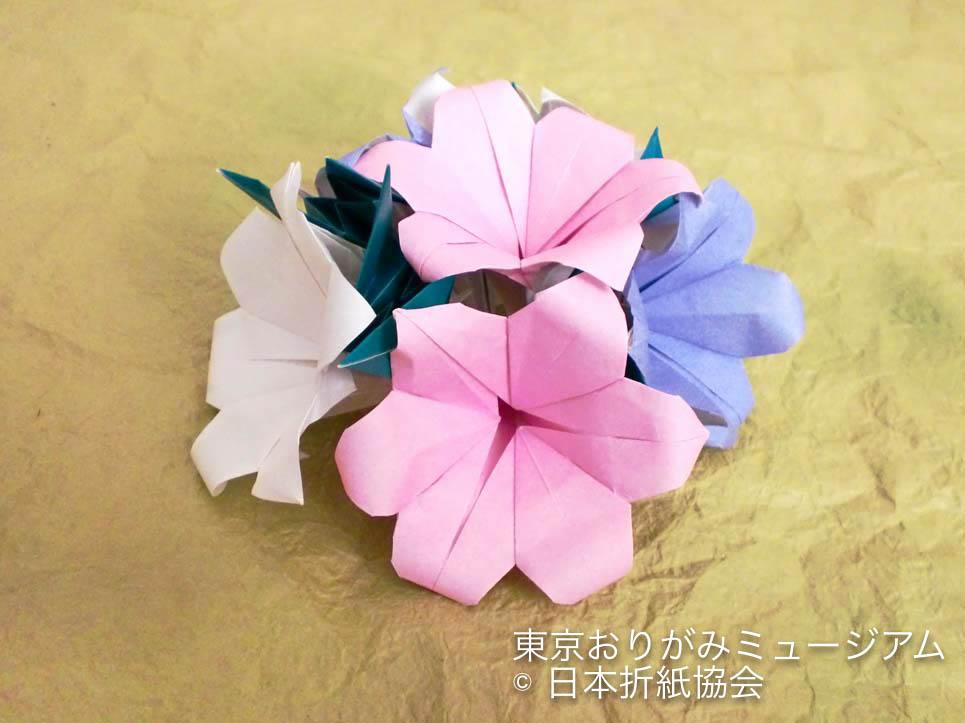 f:id:origami-noa:20170131144611j:plain