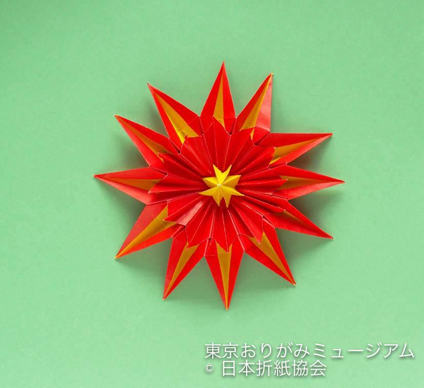 f:id:origami-noa:20170131150257j:plain