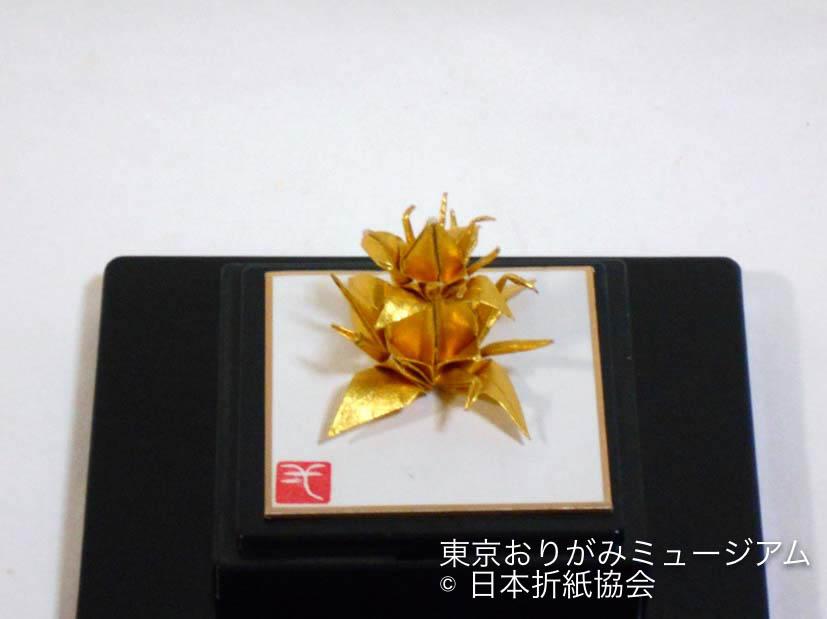 f:id:origami-noa:20170131151123j:plain