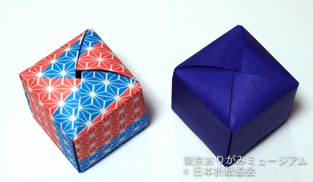 f:id:origami-noa:20170131163332j:plain