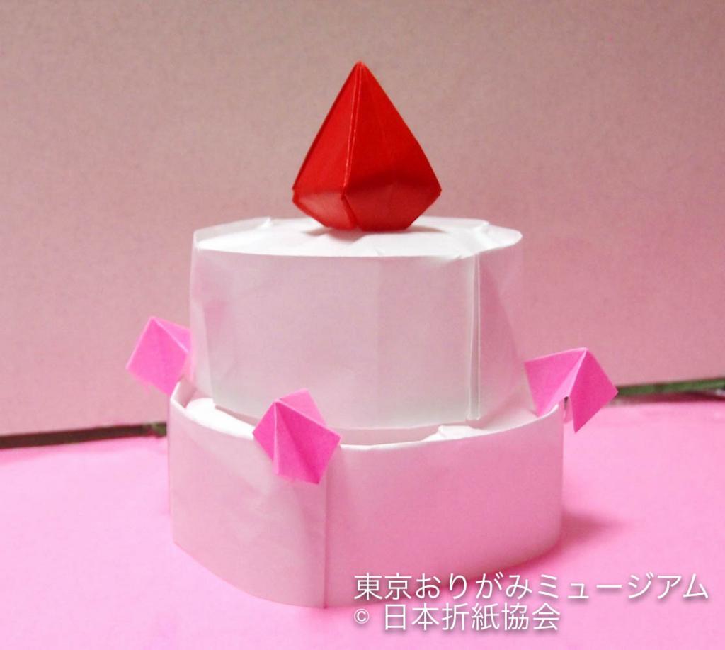f:id:origami-noa:20170131163813j:plain