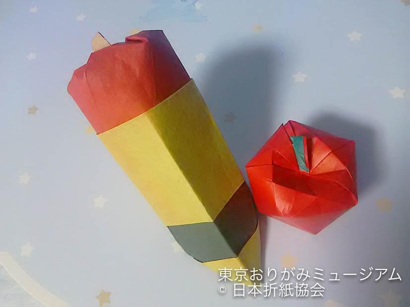 f:id:origami-noa:20170131163928j:plain