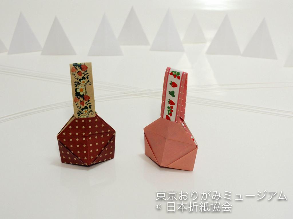 f:id:origami-noa:20170131172712j:plain