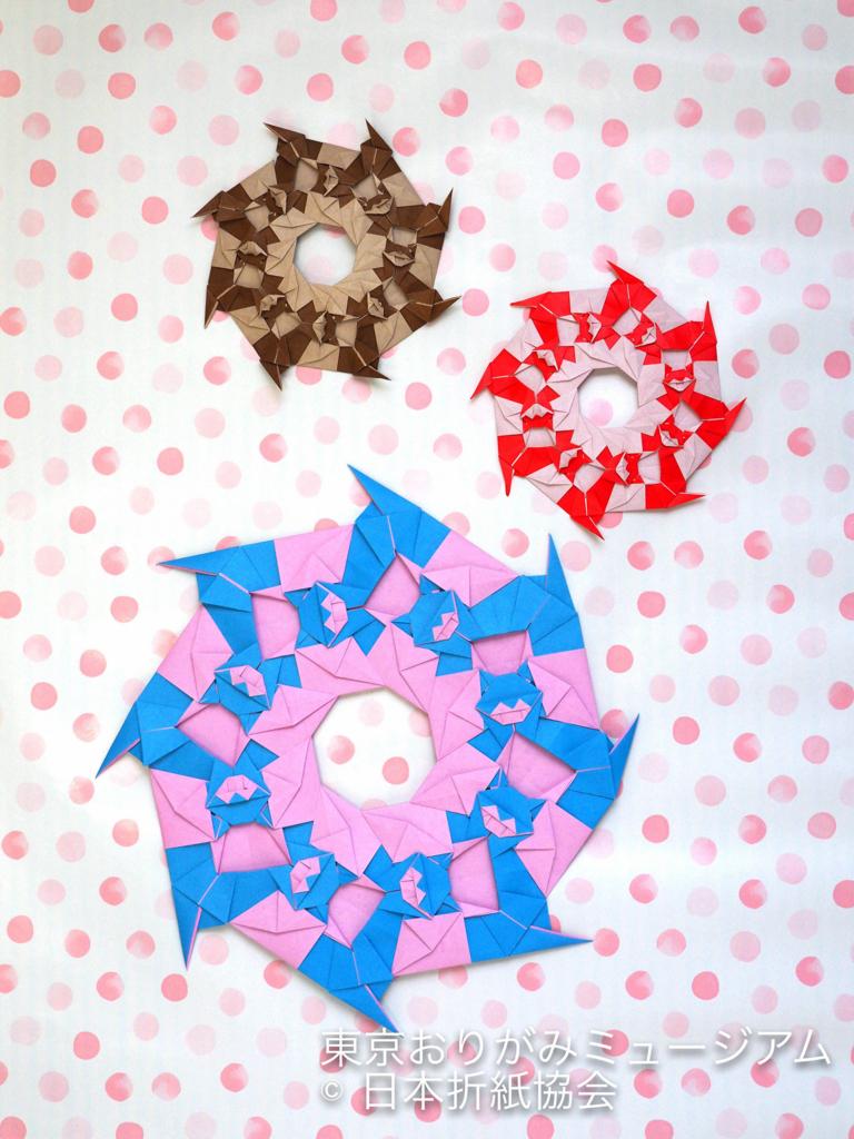 f:id:origami-noa:20170201111749j:plain