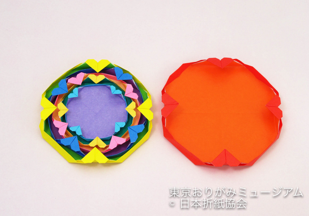 f:id:origami-noa:20170201112303j:plain