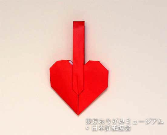 f:id:origami-noa:20170212192347j:plain