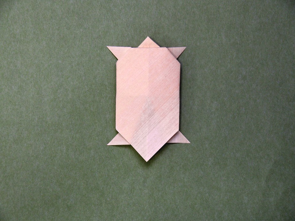 f:id:origami-noa:20170215134439j:plain